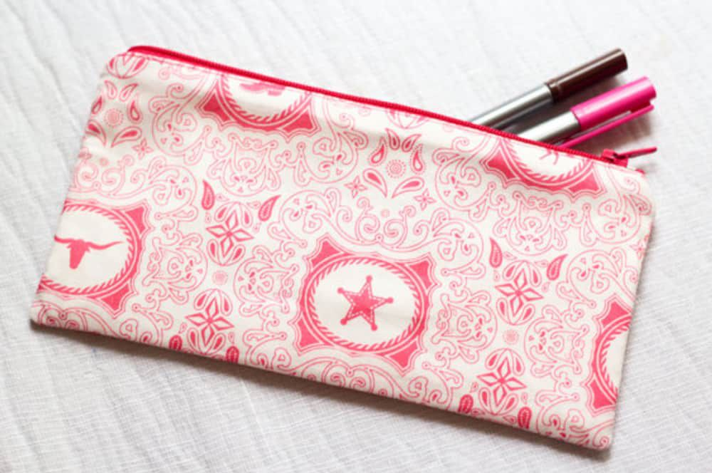Cute-Pencil-Cases-for-the-Cowgirl