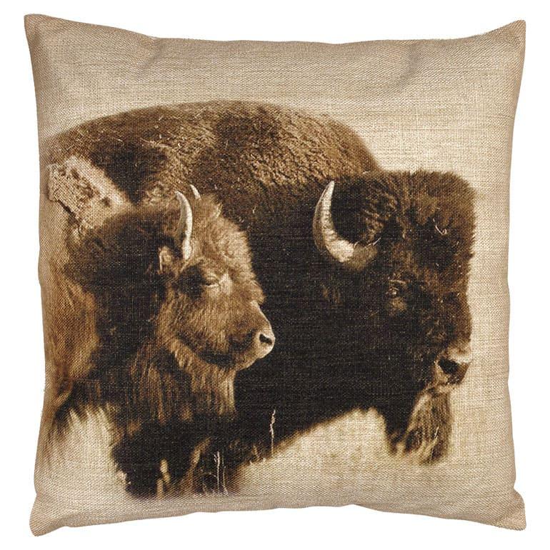 Decor_burlap_buffalo-burlap-pillow-3