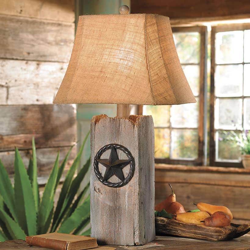 Decor_burlap_rustic-star-table-lamp-2