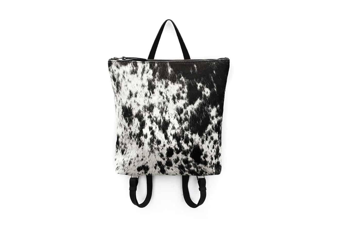 TDS_Cowhide_Salt+and+Pepper+Cowhide+Backpack