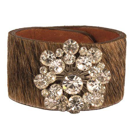 TDS_cuff-bracelet