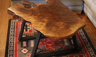 Trending--Wood-coffee-tables