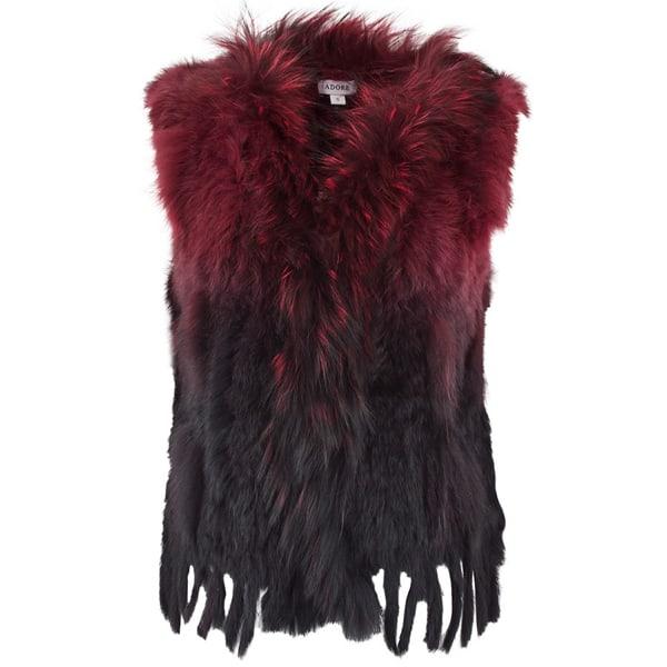 crimson-fur-vest