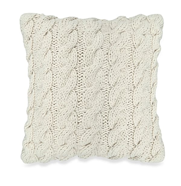 knitted-pillow