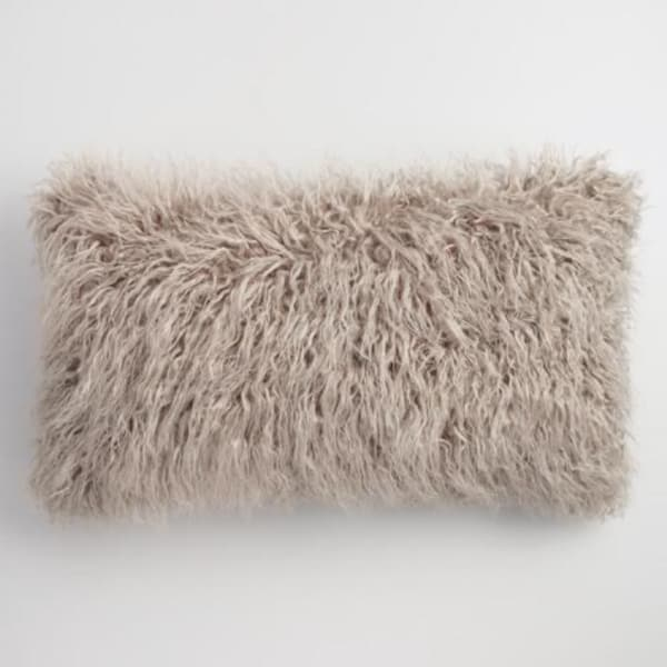 mongolian-lamb-faux-fur