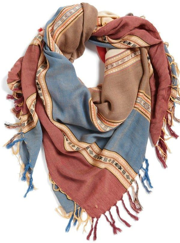 southwestern_scarf