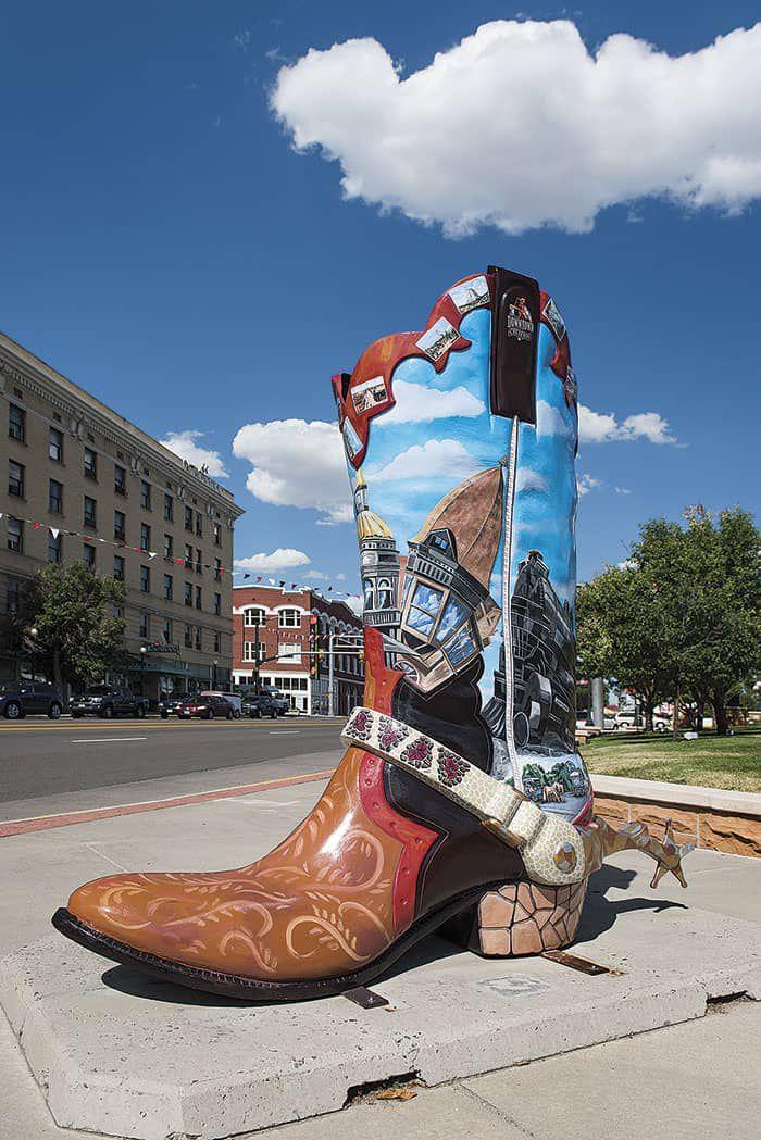 USA_Wyoming,-Cheyenne_0576_CMYK