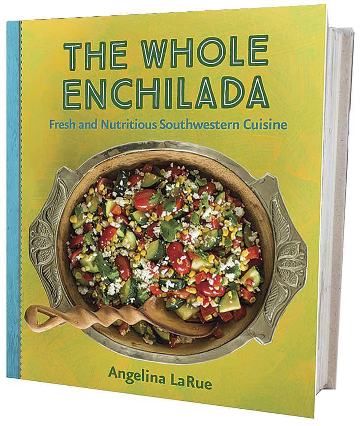 Whole-Enchilada