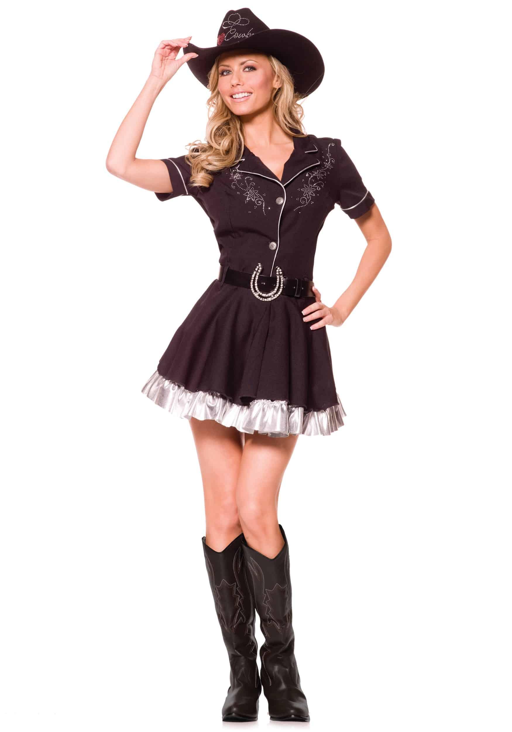 adult-rhinestone-cowgirl-costume