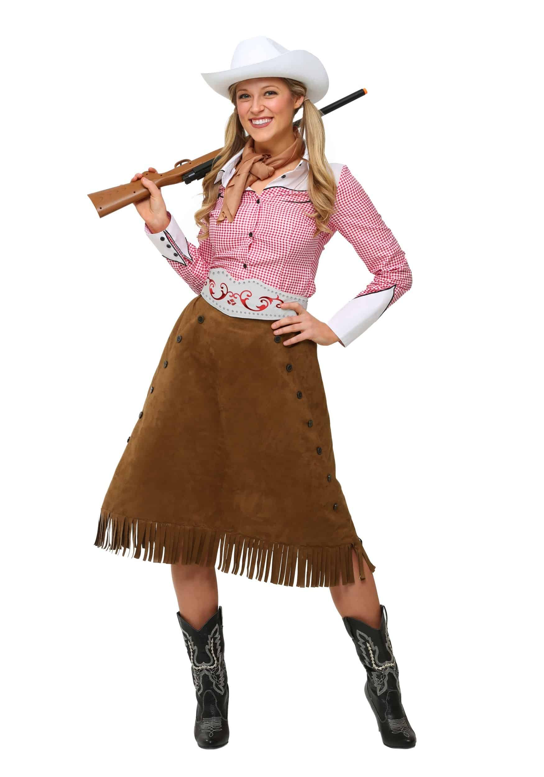 adult-rodeo-cowgirl-costume