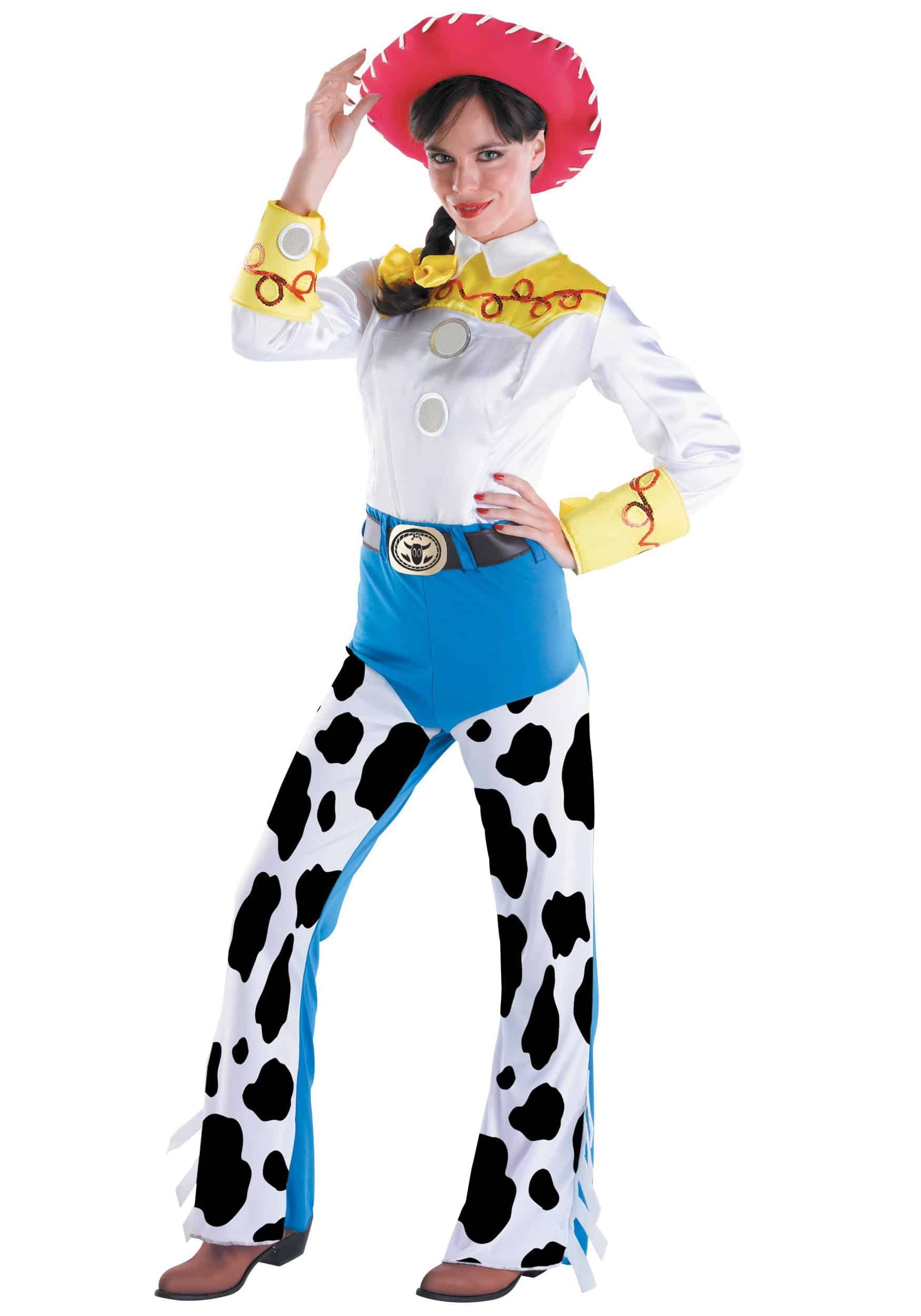 adult-toy-story-jessie-costume