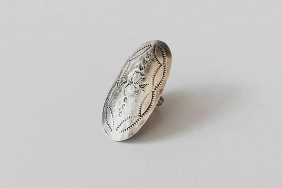 conchos-ring