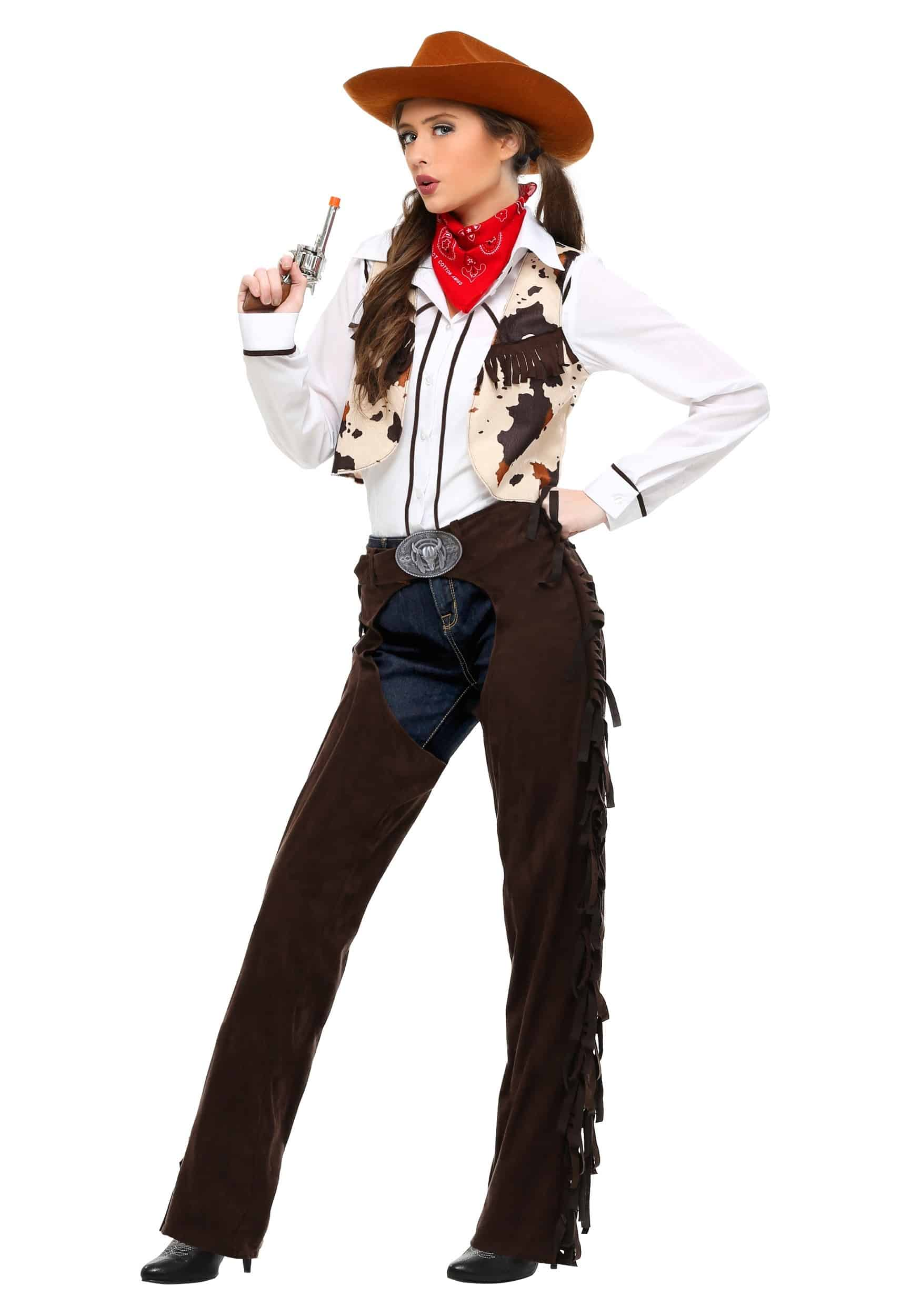 cowgirl-chaps-adult-costume