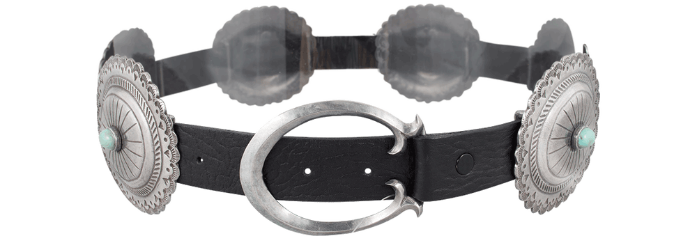 conchos-belt