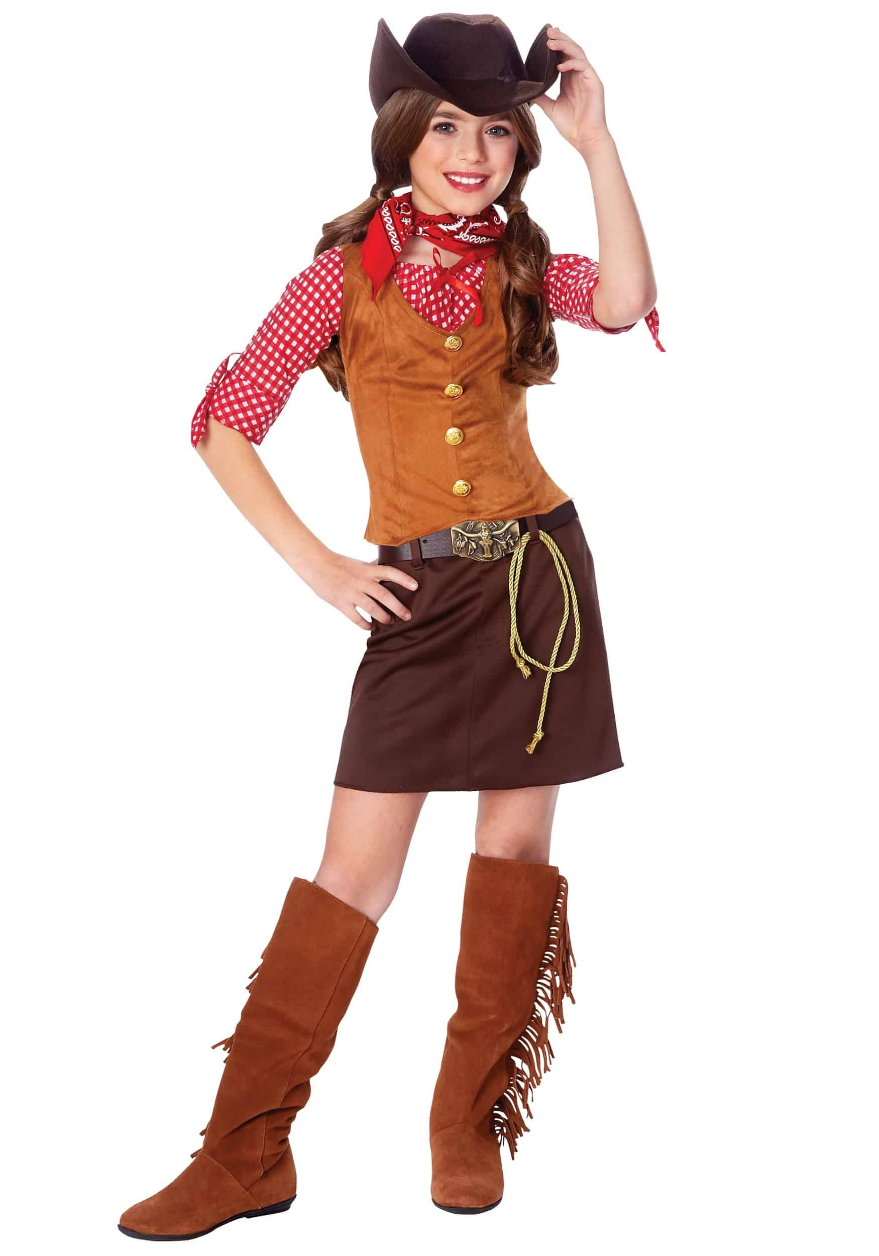 girls-gun-slinger-costume