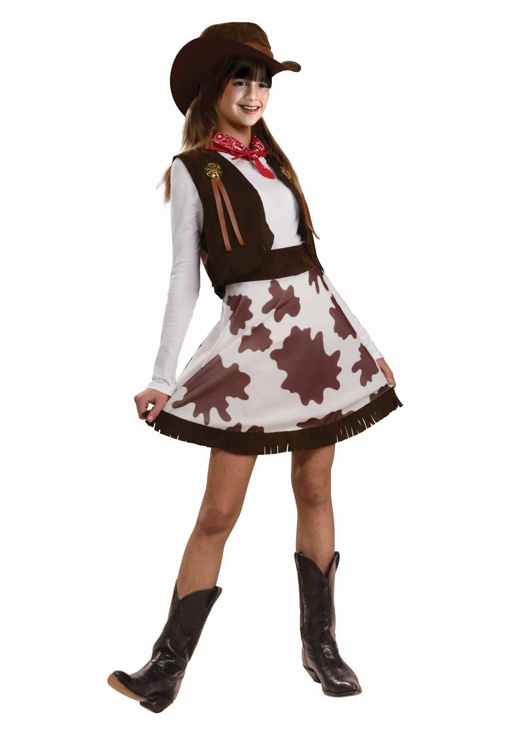 girls-sweetheart-cowgirl-costume
