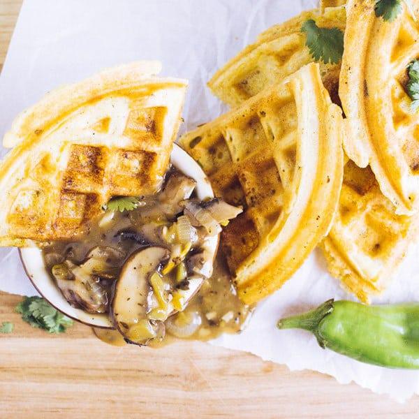 hatch-waffles-breakfast-dinner