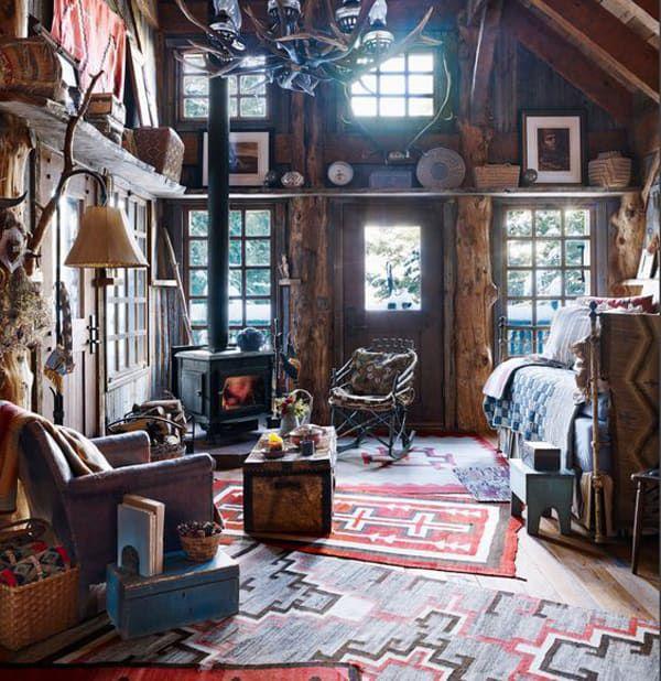 layered-navajo-rugs