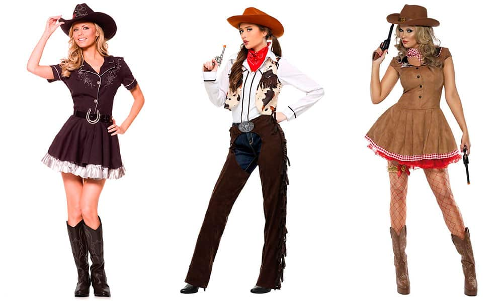 cowgirl costumes page 9 of 17 cowgirl magazine