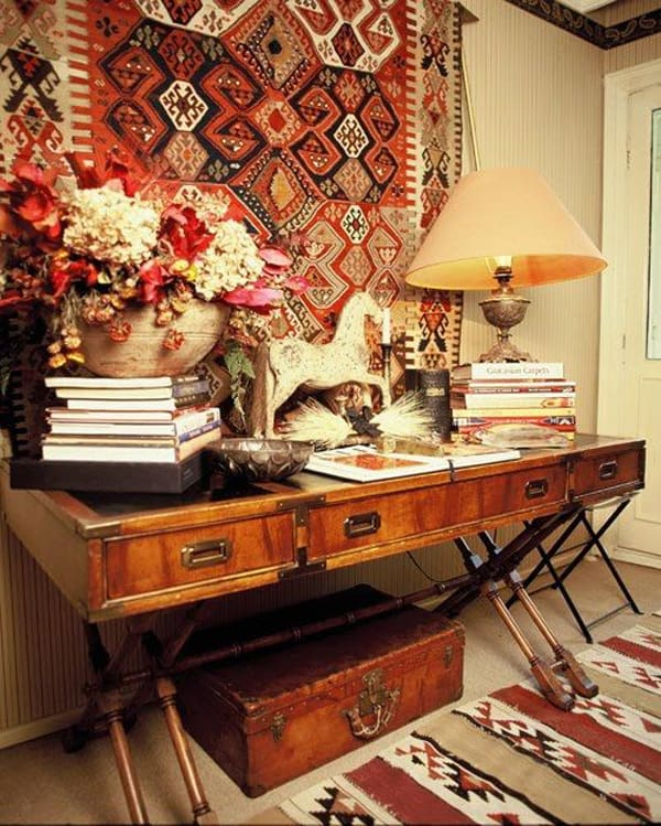 multiple-navajo-rugs