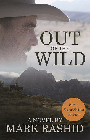 out-of-the-wild-book-cover