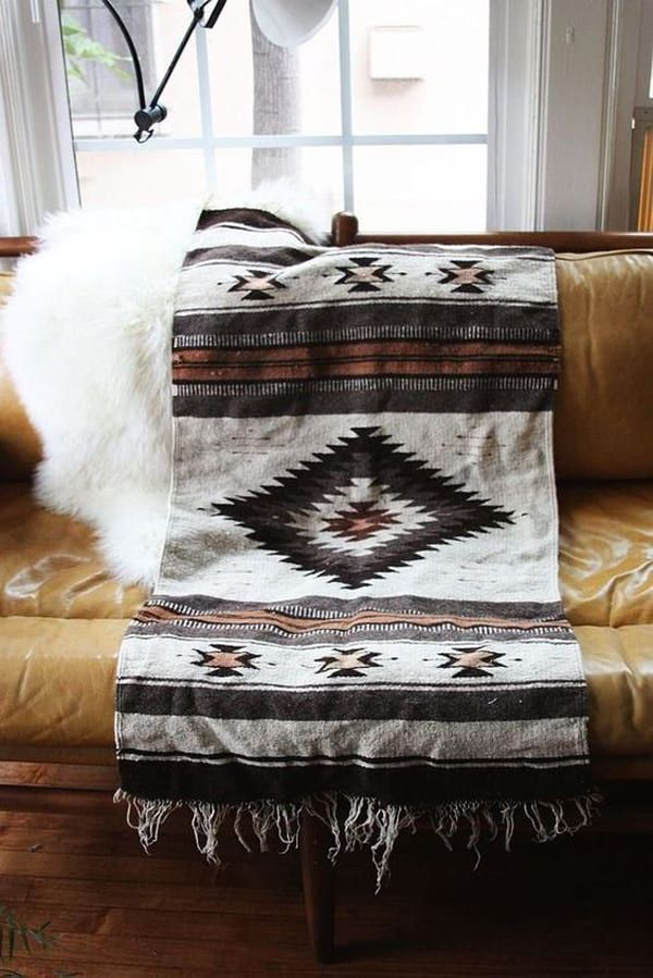 rug-draped-over-the-couch