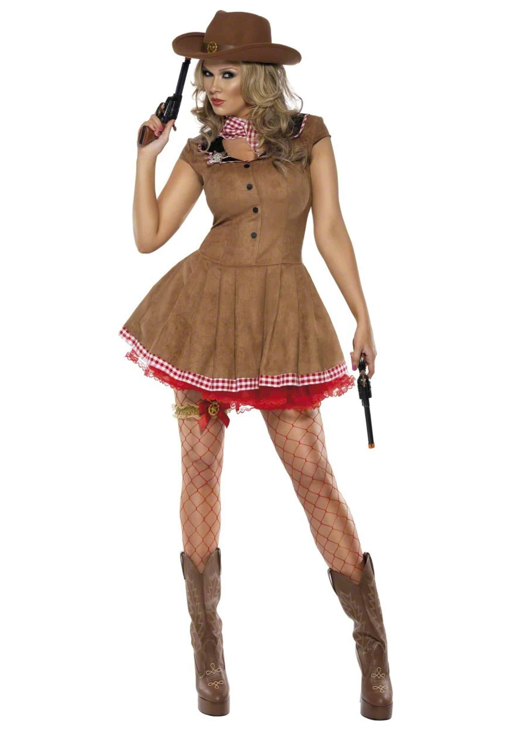wild-west-cowgirl-costume