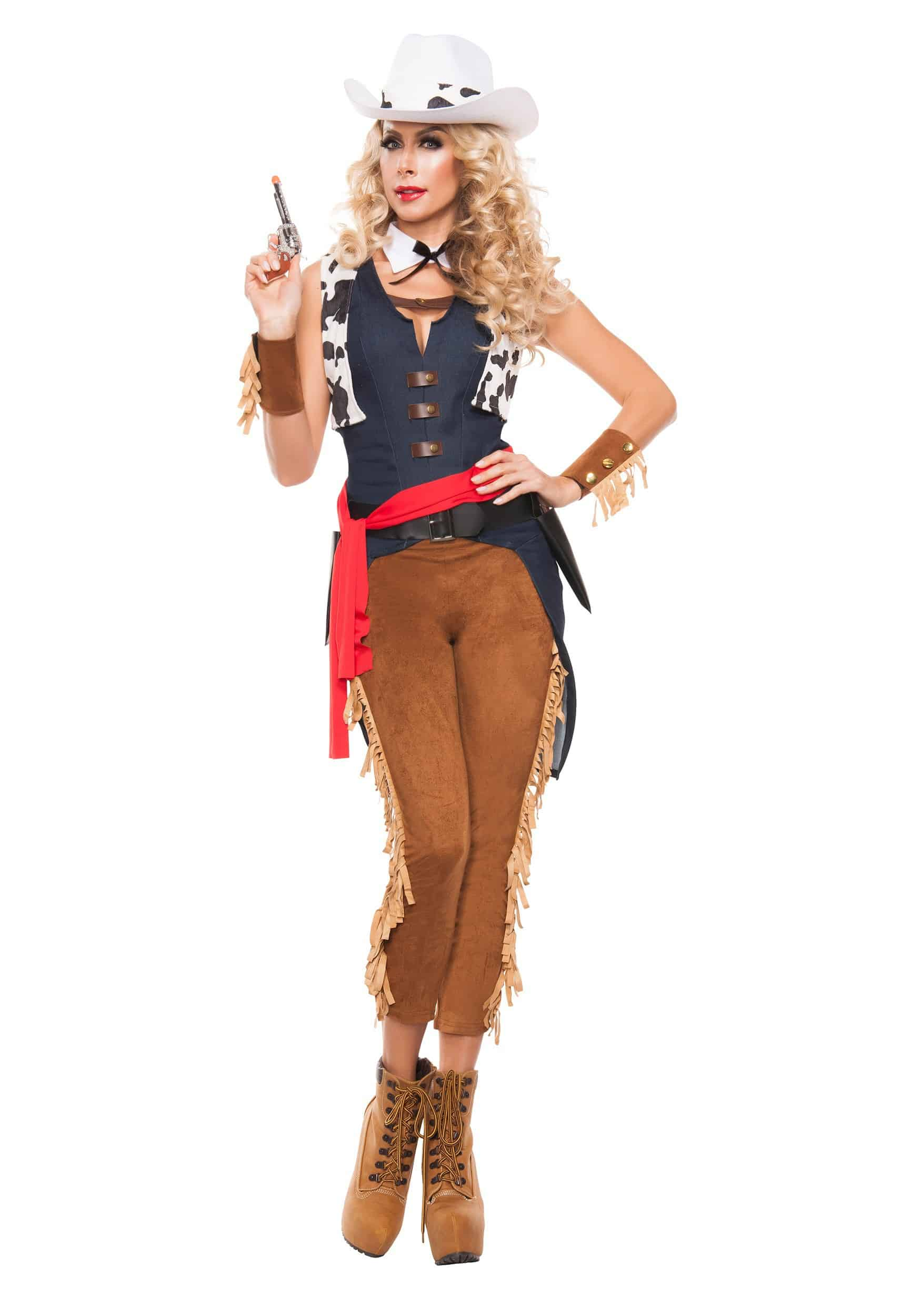 womens-wild-wild-west-cowgirl-costume