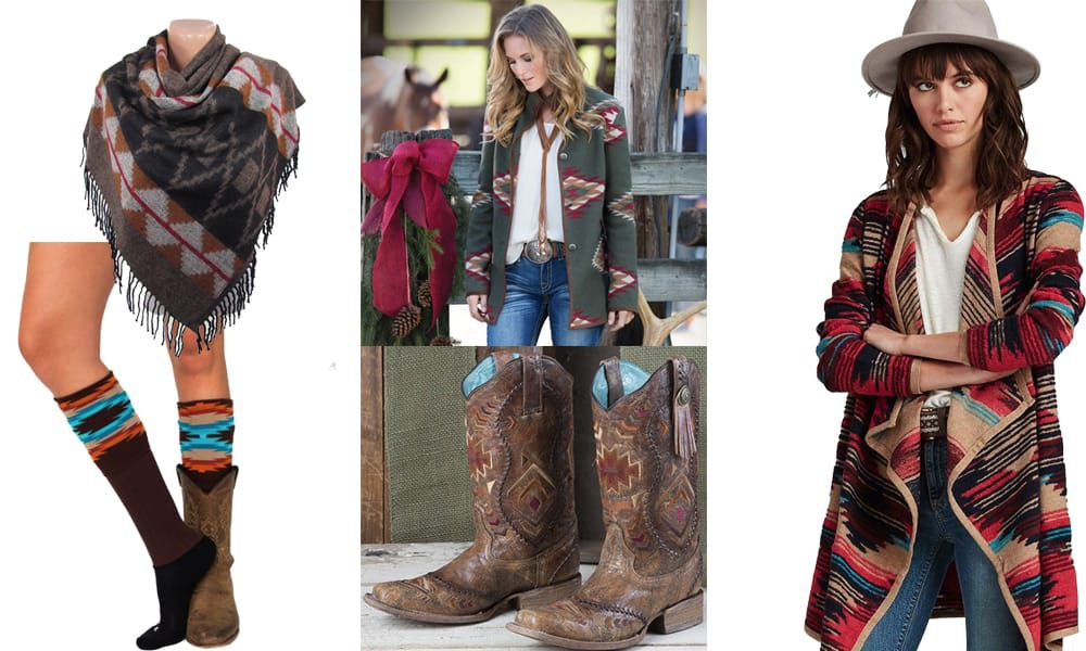 all-about-aztec-print