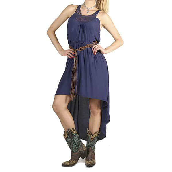 cowgirl-first-look-boot-barn-shyanne