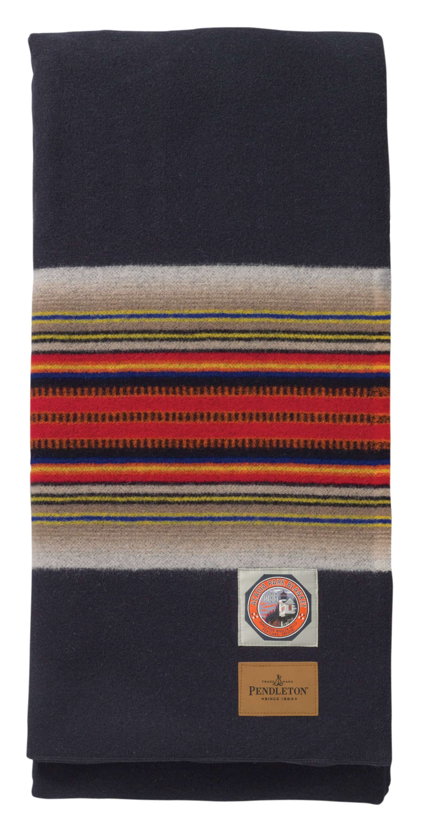 acadia-blanket-correct