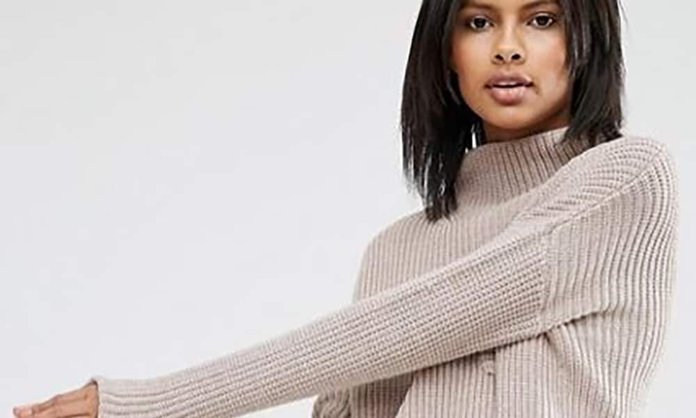asos-featured-sweater-dress-photo