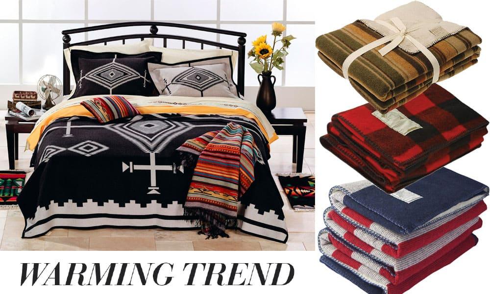 decor-blanket-lead