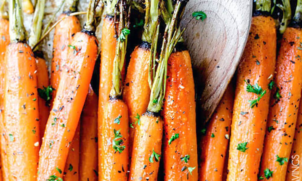 featured-honey-roasted-carrots