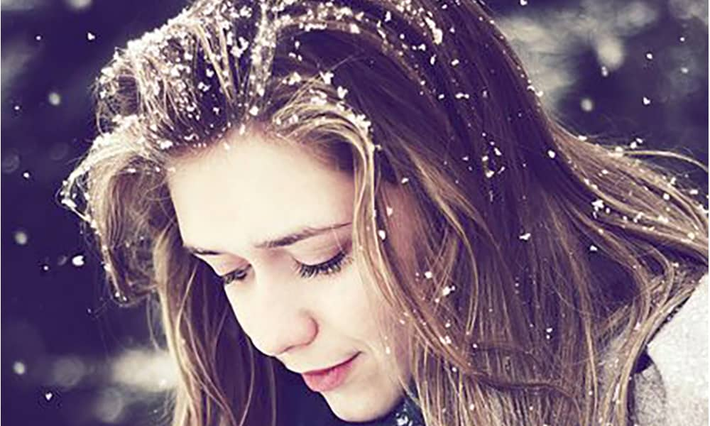 featured-winter-hair-model