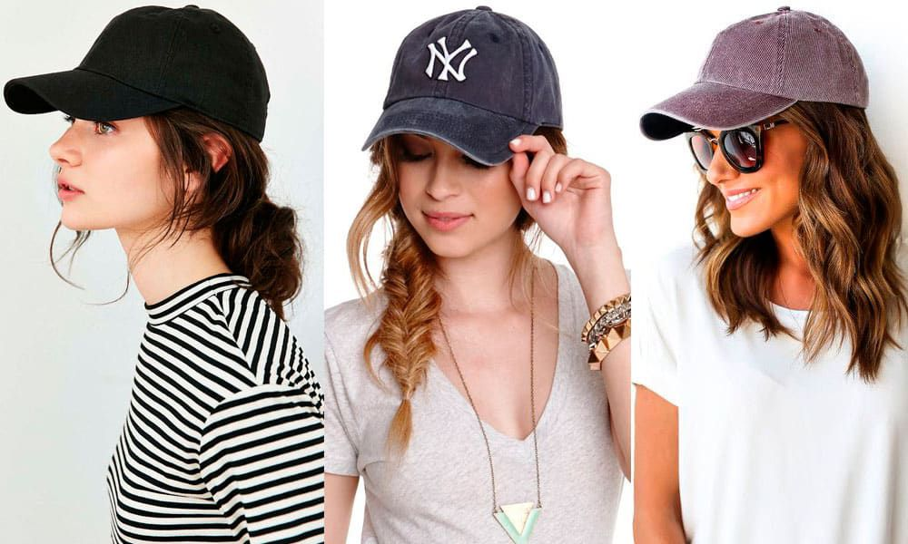 hat-hair-lead-image