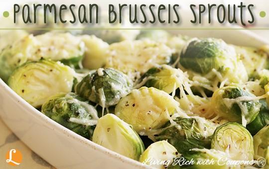 parmesan-brussels-sprouts