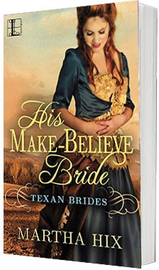 romance-make-believe-bride