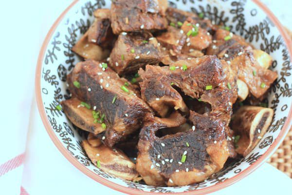 slow-cooker-asian-short-ribs