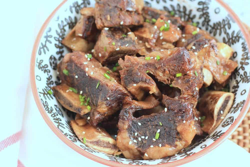 slow-cooker-rib-recipes