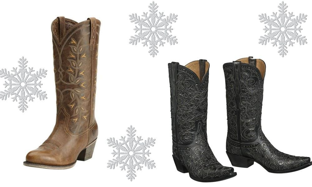 winter-boots-lead