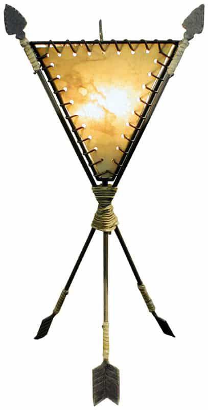 arrow-table-lamp-lf714a