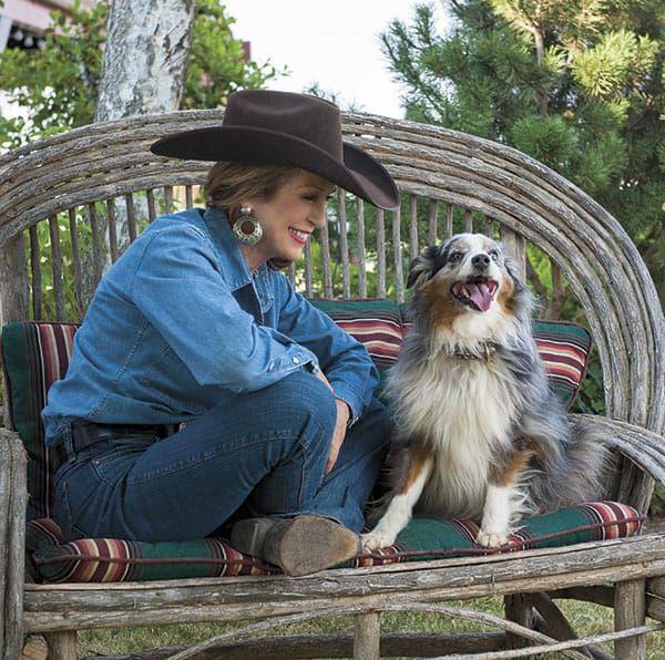sharon-camarillo-copyright-cowgirl-magazine-photo-by-ken-amorosano
