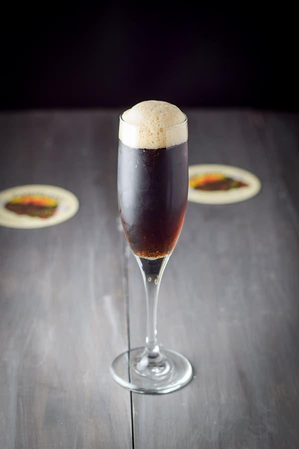 Guinnesses-Red-Velvet-Cocktail
