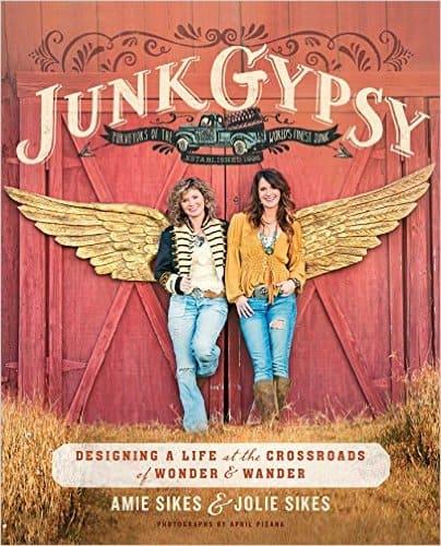 junk-gypsy