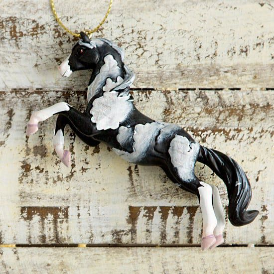 painted-pony-ornament