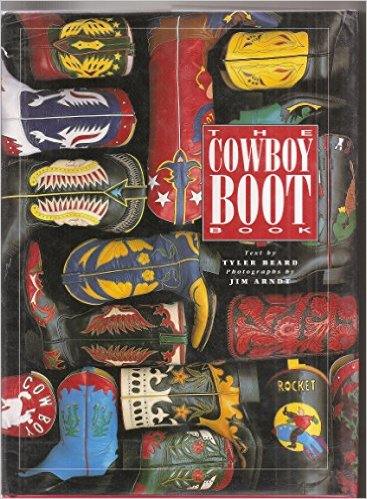 the-cowboy-boot-book