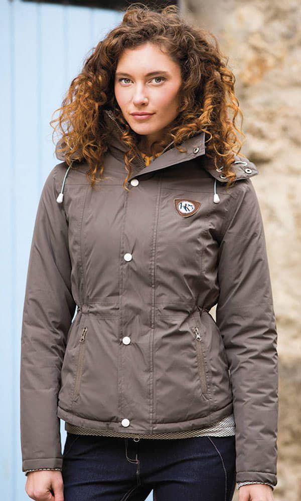 brianna-jacket