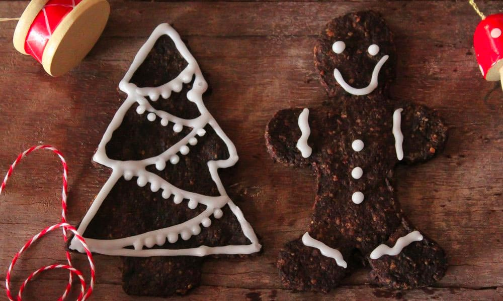 Tasty Christmas Cookie Recipes To Try Page 3 Of 6 Cowgirl Magazine