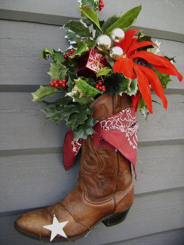cowboy-boot-arrangement